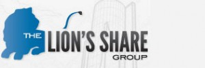 Lion's Share Group