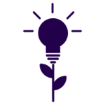 lightbulb-grow-closecrop-purple