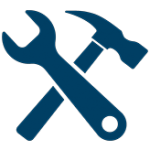 tools-build-closecrop-blue