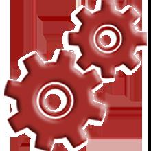 gears-bevel